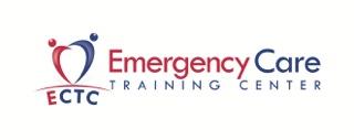 Emergency Care Training center