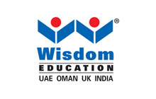 wisdom-logo