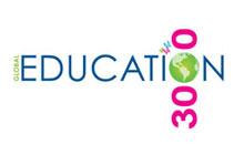 logo_Def_GE3000